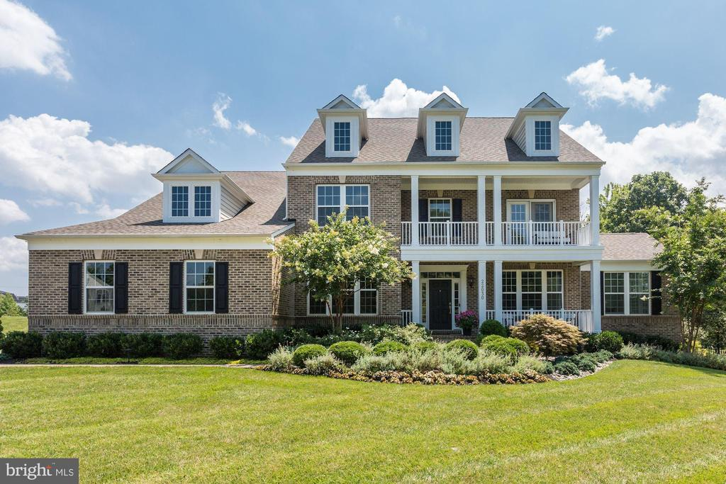 22030 EASTCREEK DRIVE, ASHBURN, VA 20148