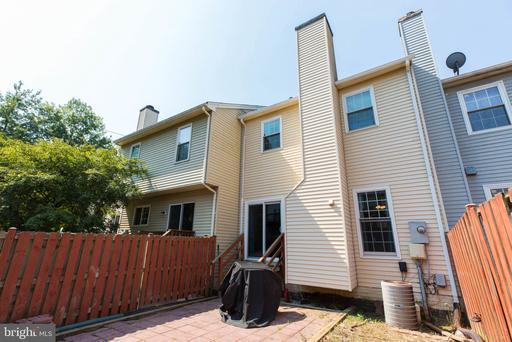 6759 Rockledge Pl, Centreville 20121