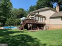 12168 Holly Knoll Cir
