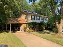 12341 Oakwood Dr