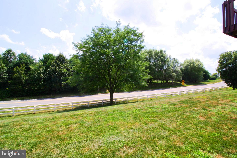 2712 Hunt Club Drive, York, PA, 17402 - Real Estate Listings