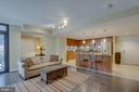 2451 Midtown Ave #319