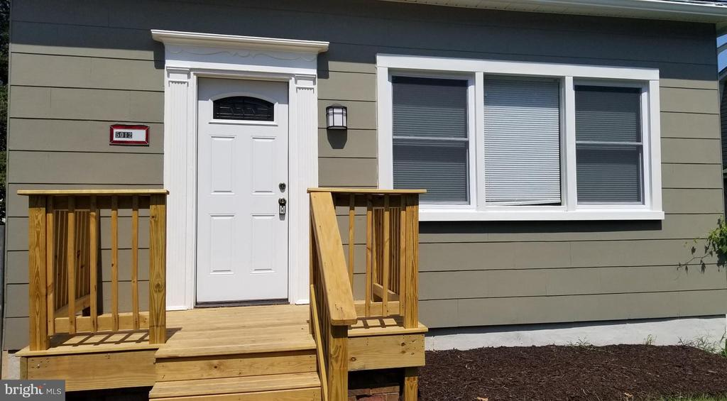 Move in ready for you own personal touch. Fully renovated home offers approx 2350 square feet of living space. You need to see this in person, this home has so much to offer.