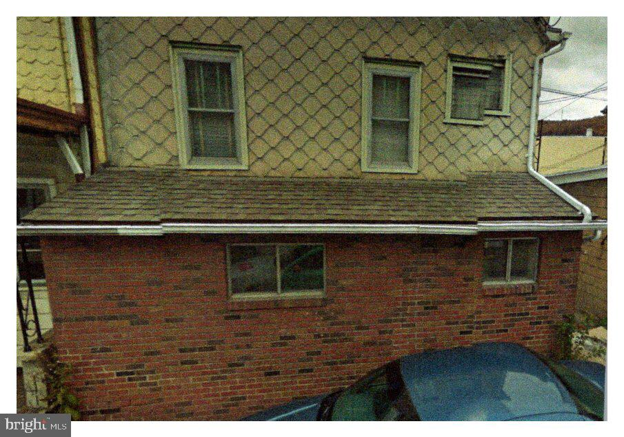 20 N DIAMOND STREET 2 UNITS, SHAMOKIN, PA 17872