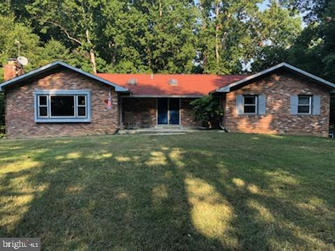 8350 ABC FARM PLACE, POMFRET, MD 20675