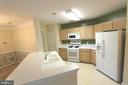 12461 Hayes Ct #201