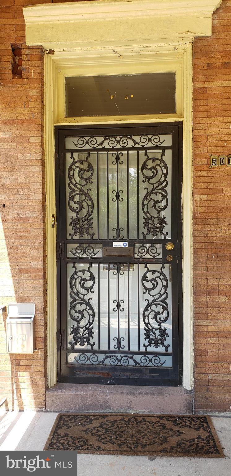 5011 CEDAR AVENUE, PHILADELPHIA, PA 19143