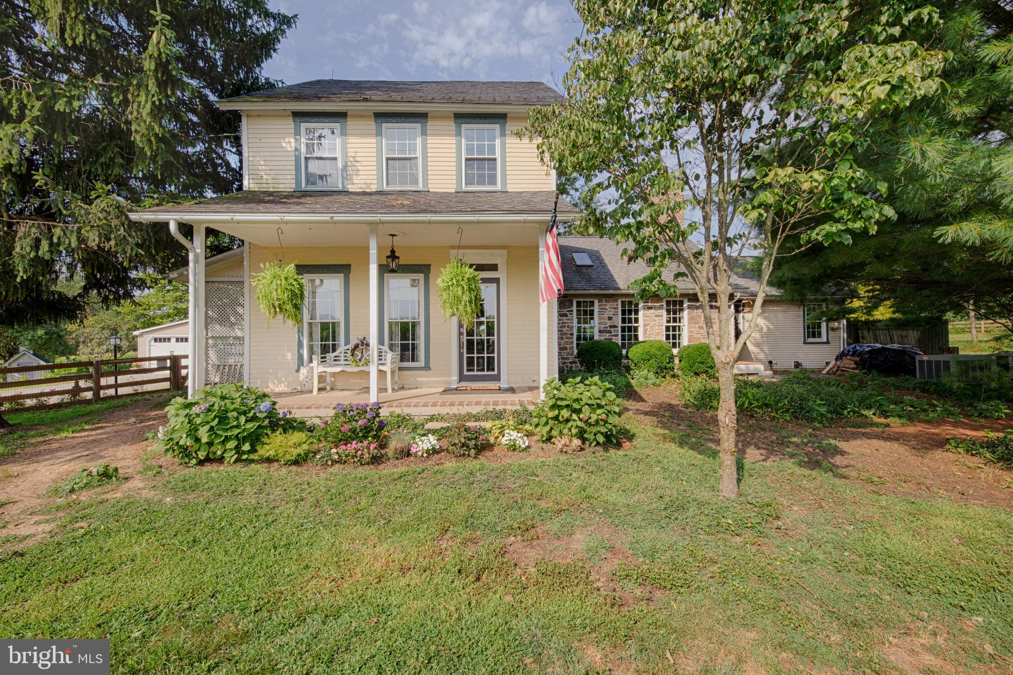 5312 ROCKS ROAD, PYLESVILLE, MD 21132