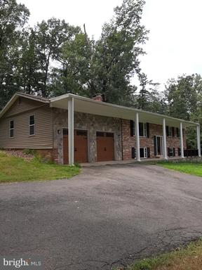 Photo of 9203 Old Courthouse Rd