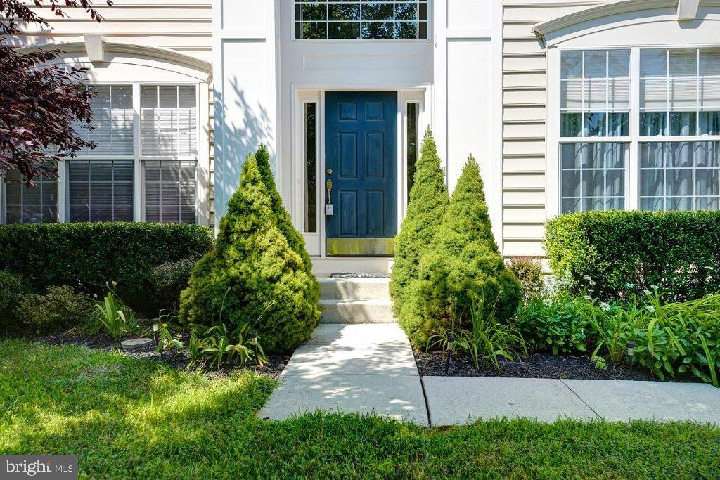 53 BAY CLUB PARKWAY, NORTH EAST, MD 21901