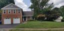 8457 Broken Arrow Ct