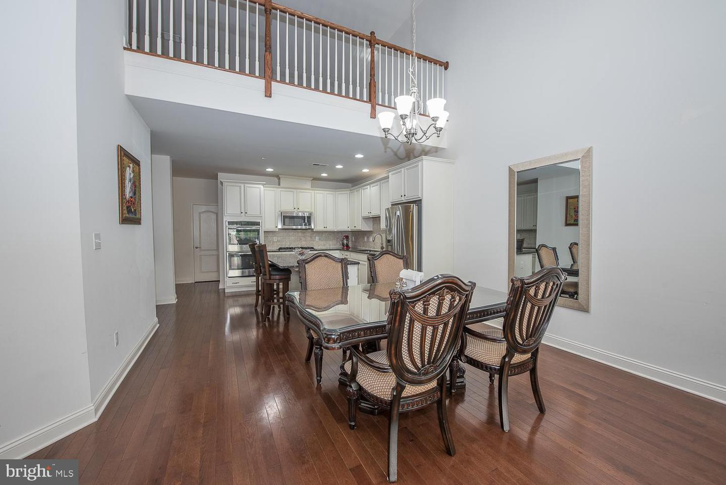 212 Clermont Drive Newtown Square , PA 19073