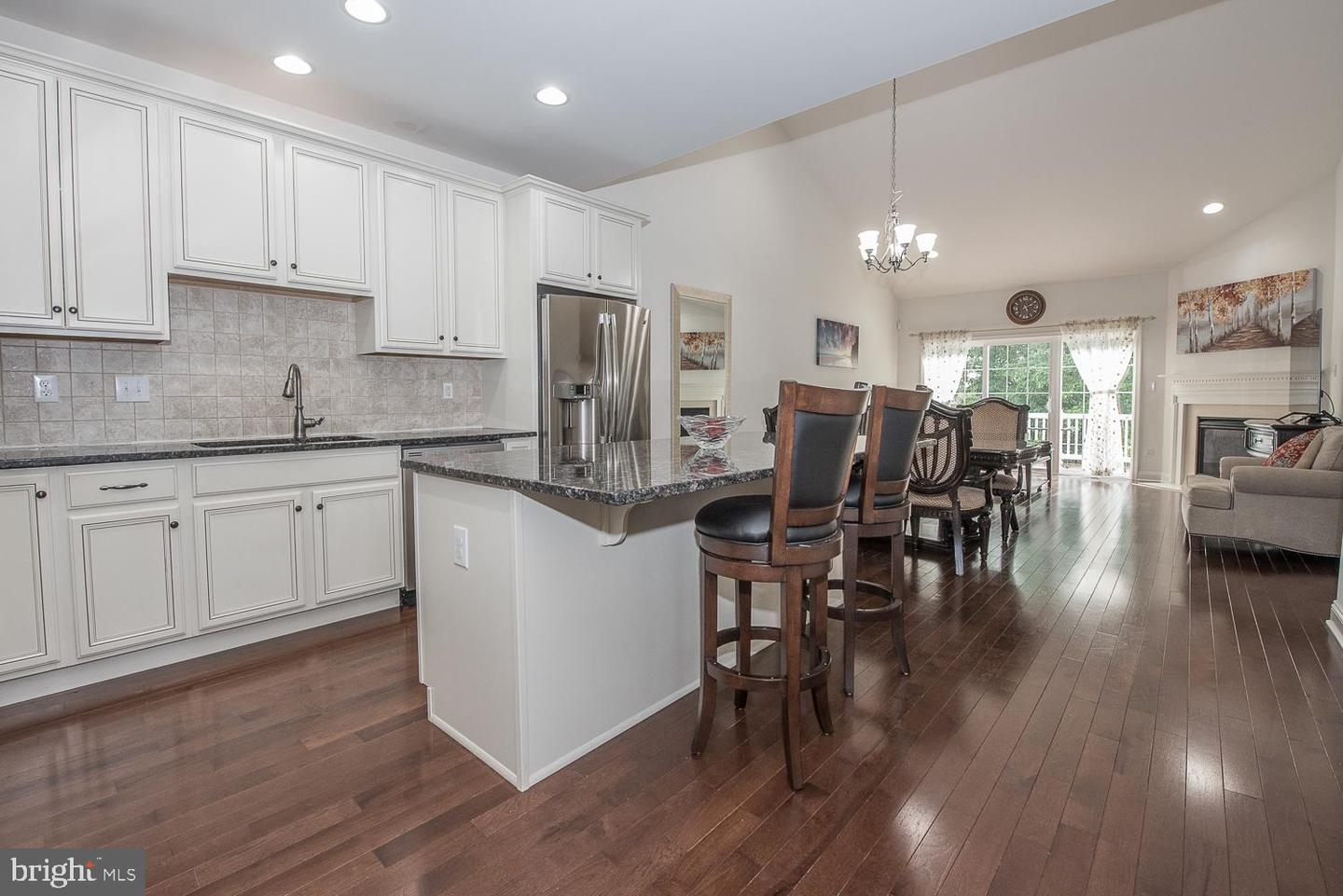 212 Clermont Drive Newtown Square, PA 19073
