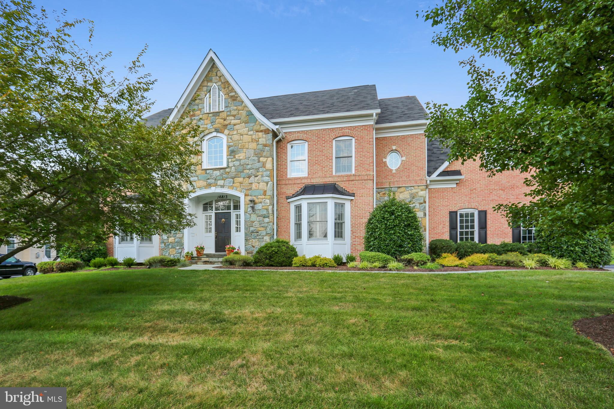 16813 HARBOUR TOWN Dr, Silver Spring, MD, 20905