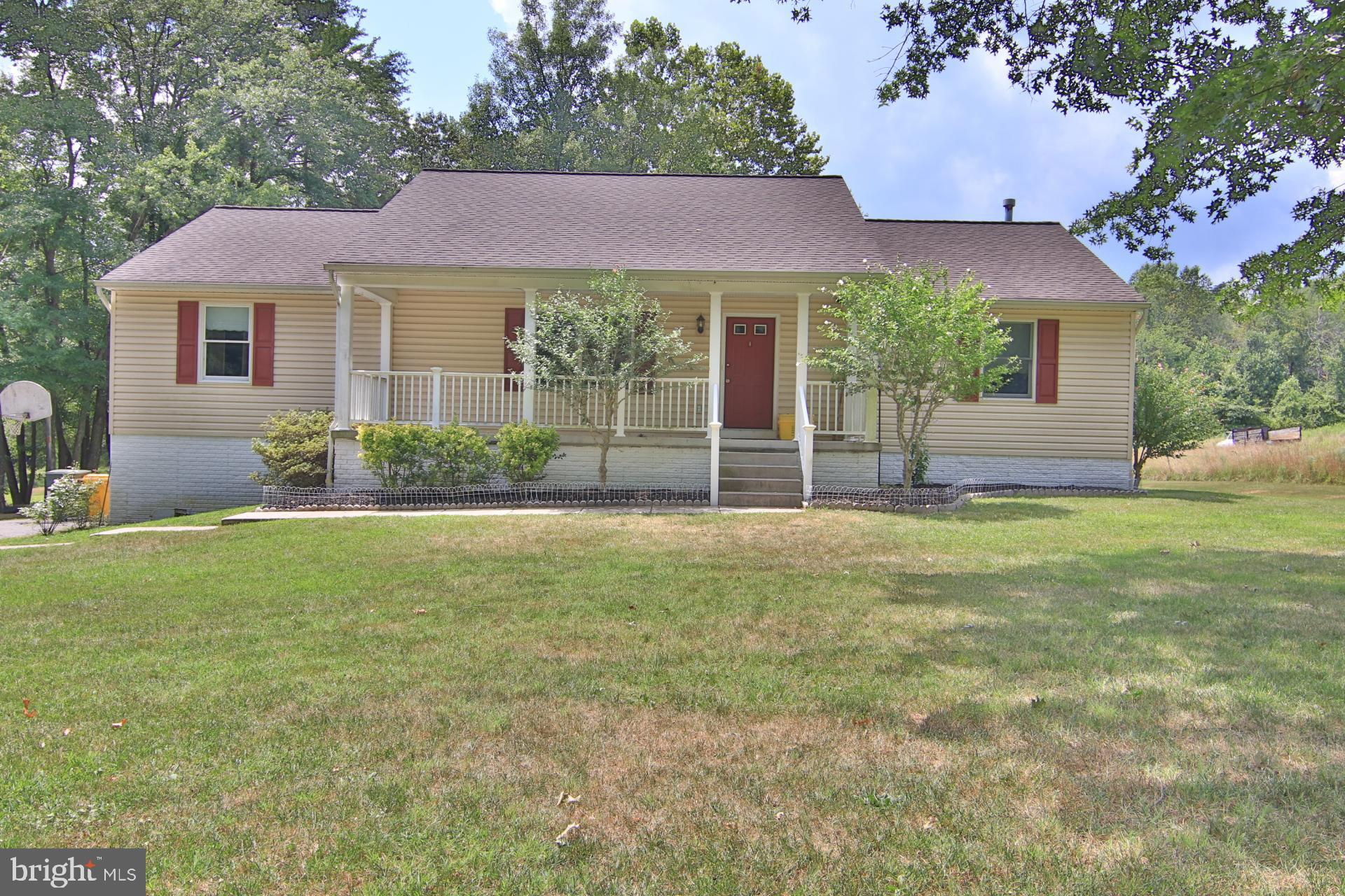 860 WHITE AVENUE, LINTHICUM HEIGHTS, MD 21090