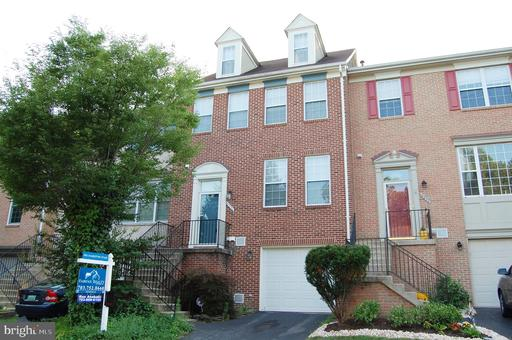 6251 Taliaferro Way, Alexandria, VA 22315