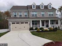 Address Not Disclosed, Waldorf, MD, 20603