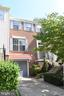 12219 Wye Oak Commons Cir #68