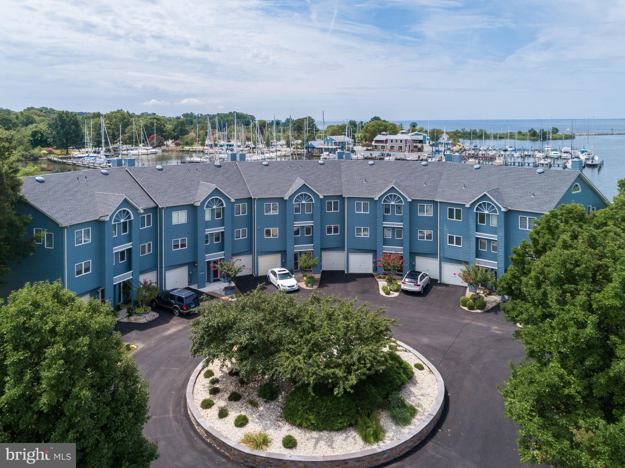 Kent County & Eastern Shore Real Estate - Doug Ashley Realtors