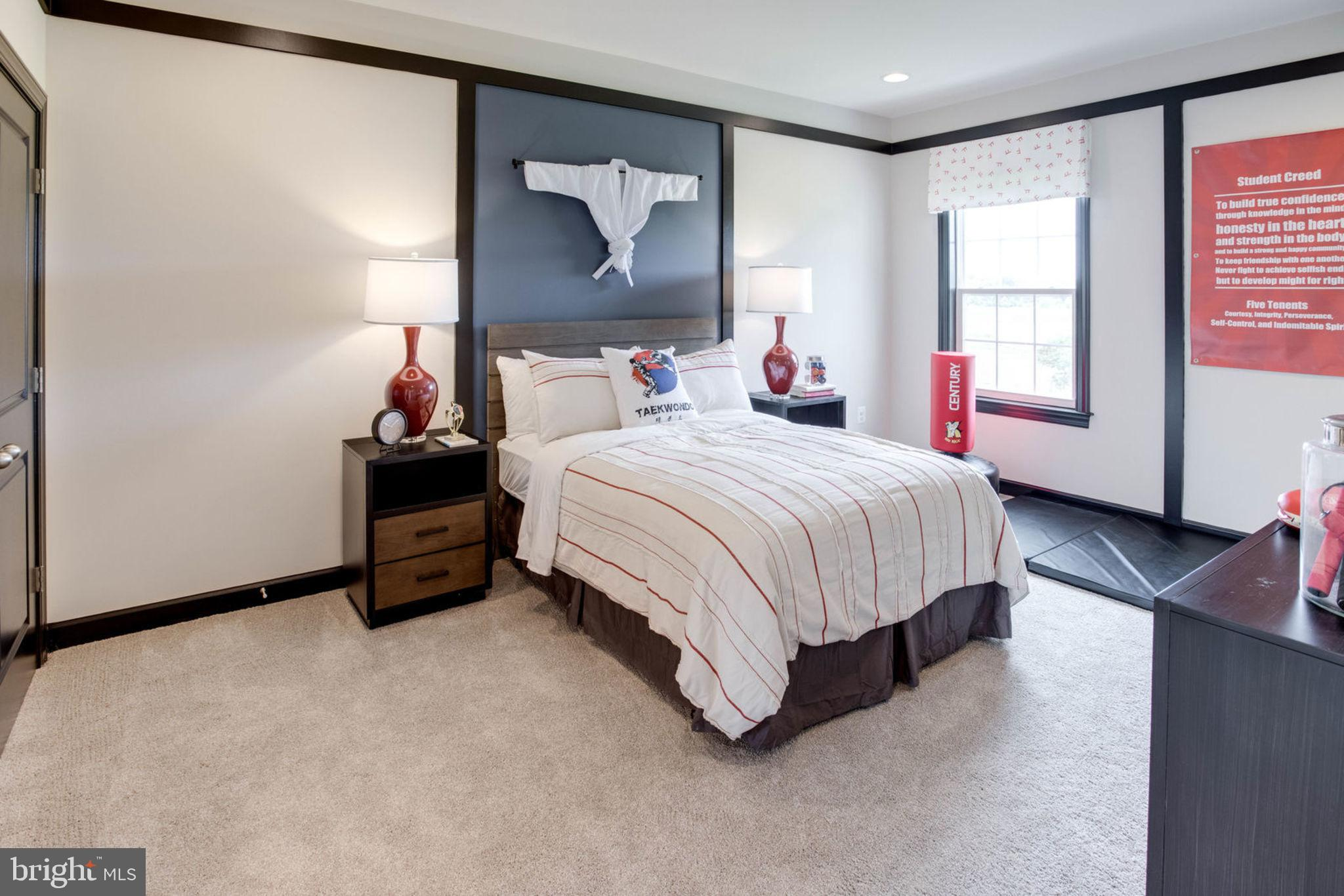 01 Pender Court, Fredericksburg, VA 22406 | Integro Real Estate on home bathroom plans, home architecture, group home plans, house plans, home furniture, home hardware plans, home design, family home plans, home apartment plans, 2012 most popular home plans, country kitchen home plans, energy homes plans, michael daily home plans, designing home plans, home roof plans, home security plans, home lighting plans, home plans 1940, home building, garage plans,
