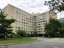 6621 Wakefield Dr #208