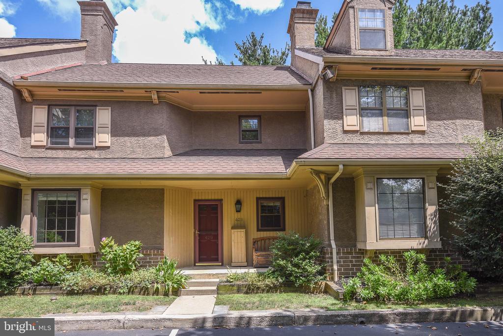 429 EAGLE ROAD, WAYNE, PA 19087 | Natalie Curry Group Real Estate