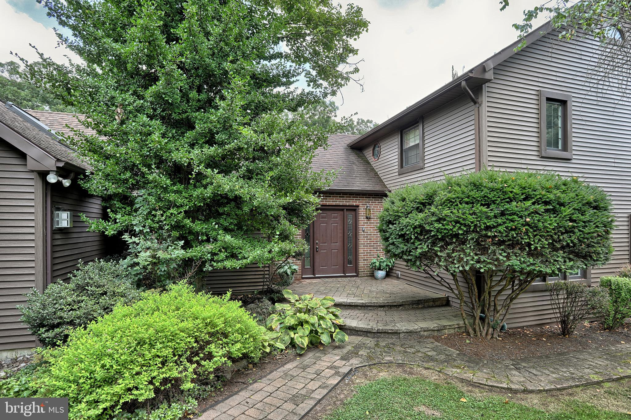 200 FOREST ROAD, POTTSVILLE, PA 17901