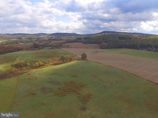 Property for sale at Lot 1-21 S Fileys Rd, Dillsburg,  Pennsylvania 17019