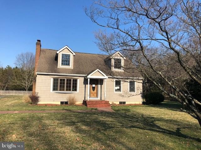 1861 NEW HAMPSHIRE AVENUE, TOMS RIVER, NJ 08755