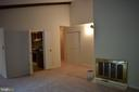 11843 Shire Ct #31d