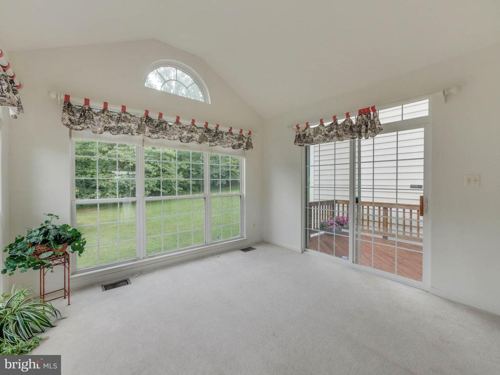 Photo of 5780 Governors Pond Cir