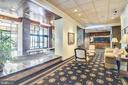 1800 Old Meadow Rd #622