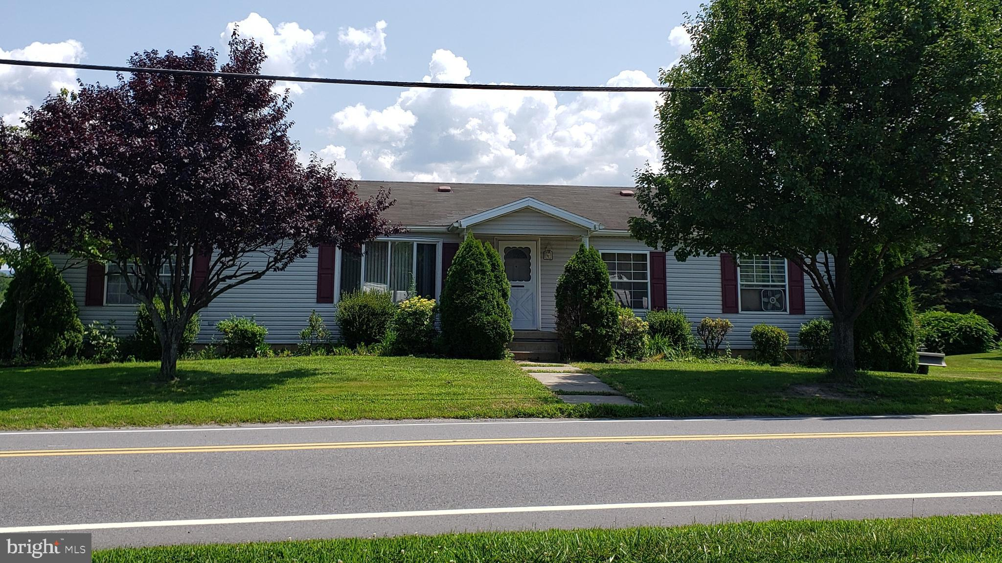 60 FOOTE AVENUE, DURYEA, PA 18642