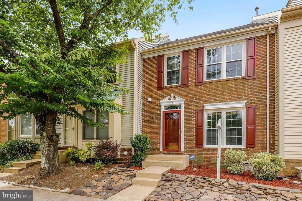 7251  WORSLEY WAY 22315 - One of Alexandria Homes for Sale