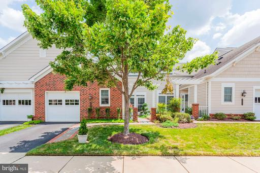 Photo of 8967 Fascination Ct