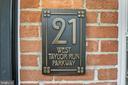 21 W Taylor Run Pkwy
