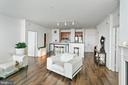 1220 N Fillmore St #Ph08