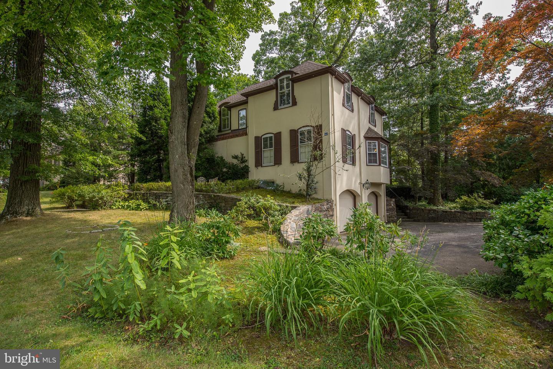544 Maison Place Bryn Mawr, PA 19010