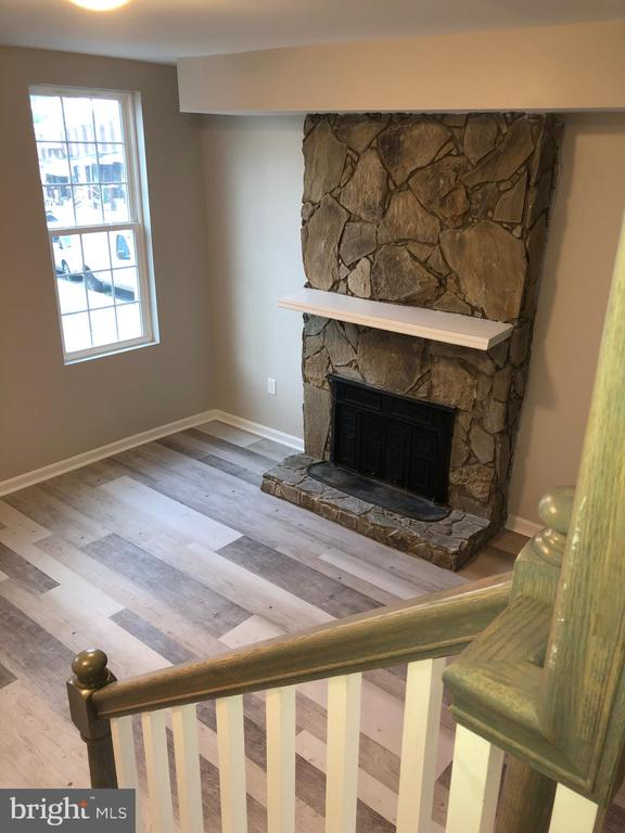 Amazingly fully renovated home in the Waverly area! Close to John Hopkins University and less than 15 minutes away from Downtown Baltimore and Towson area. Available for rent August 15th! Won't last long.