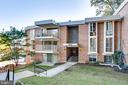 2638 Fort Farnsworth Rd #116