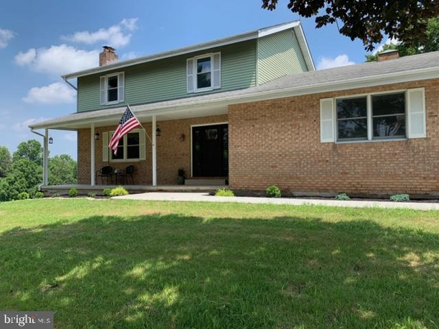 98 CROTHERS ROAD, RISING SUN, MD 21911