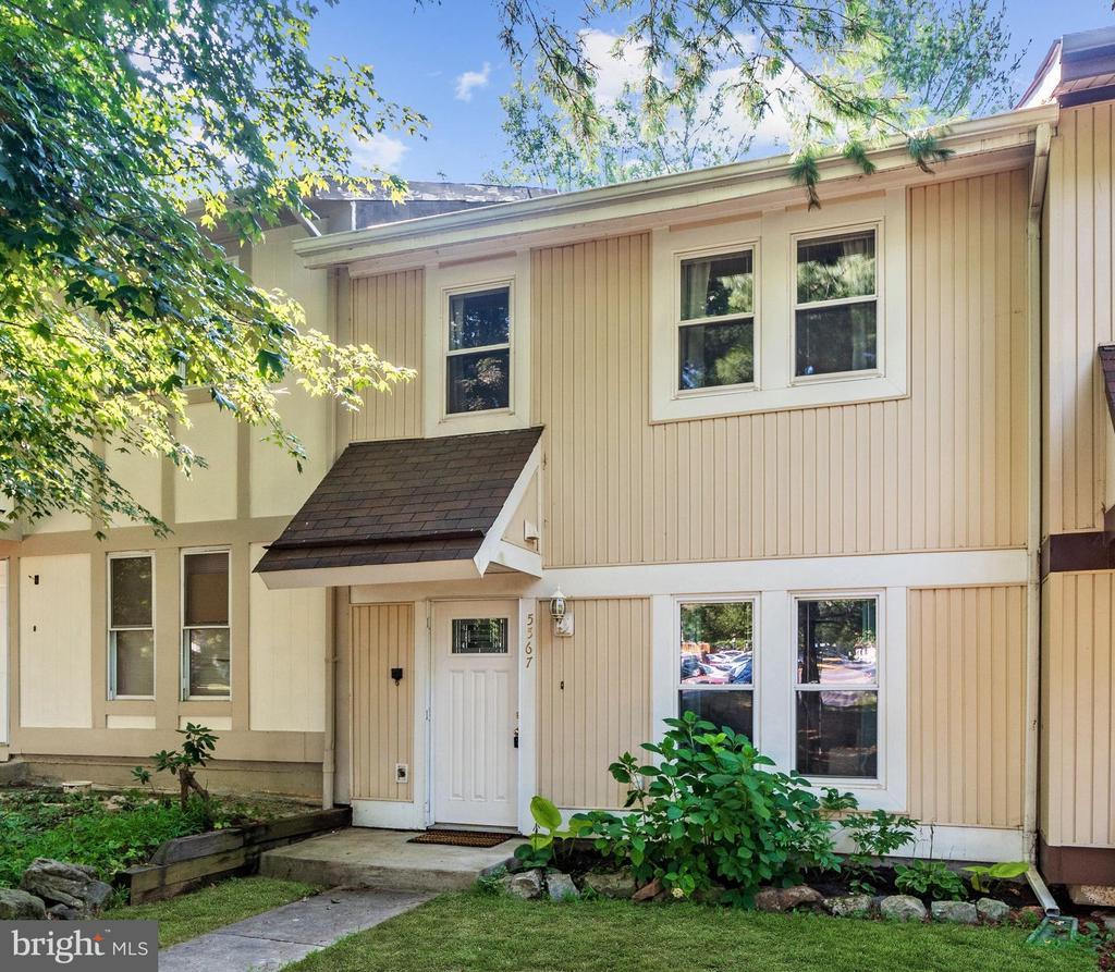Burke Homes for Sale -  Farm,  5567  PEPPERCORN DRIVE