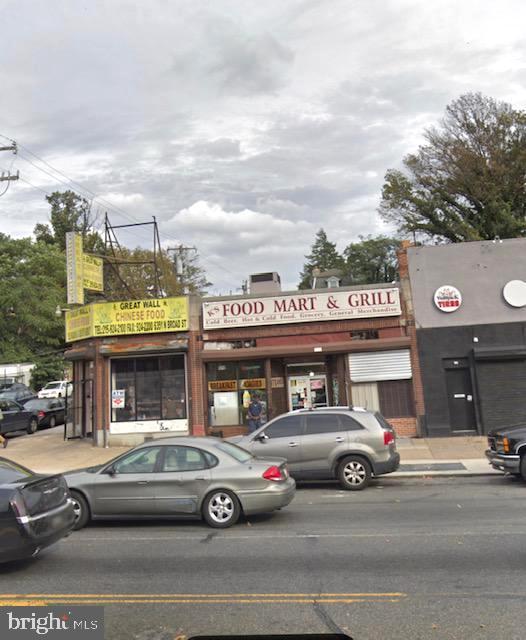 6349 N BROAD STREET, PHILADELPHIA, PA 19141