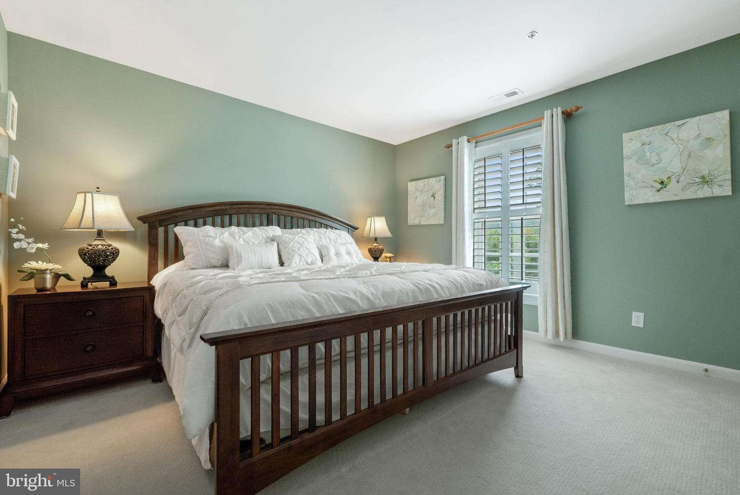 414 Merlin Road Newtown Square , PA 19073