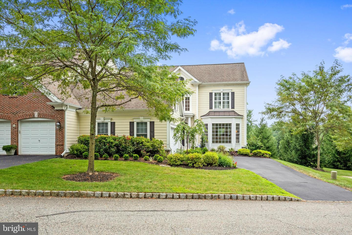 414 Merlin Road Newtown Square, PA 19073