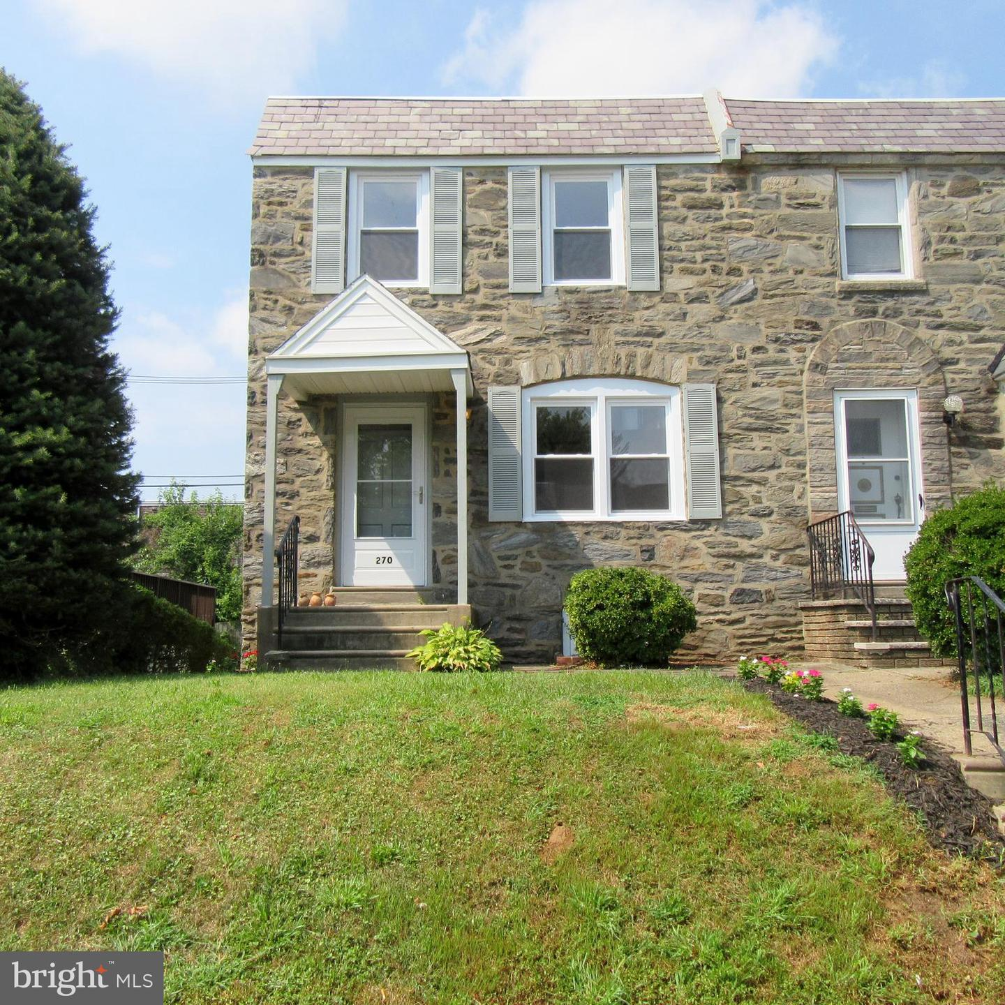 270 Childs Avenue Drexel Hill, PA 19026