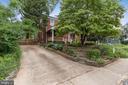 6023 Monticello Rd