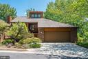 2133 Cabots Point Ln