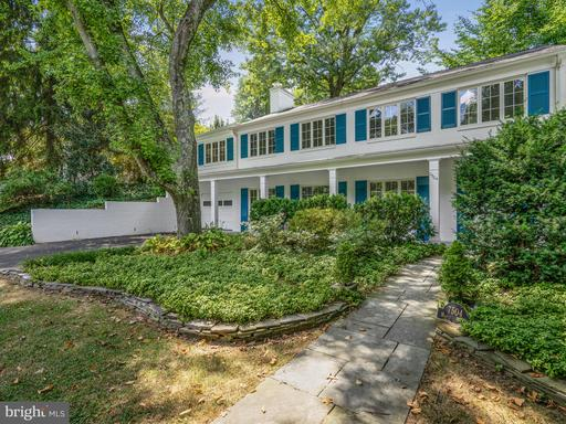 7504 Maple Ave, Chevy Chase, MD 20815