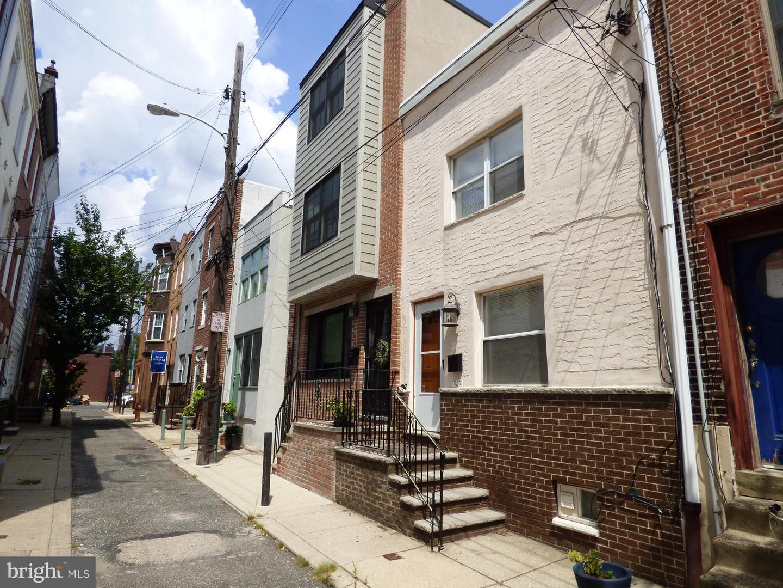 715 S Delhi Street Philadelphia, PA 19147